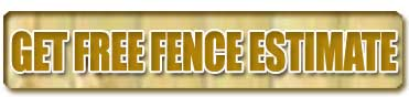 Get Free Fence Estimates and Prices for For Fencing in Raleigh, NC